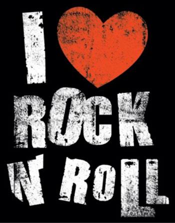 rockroll